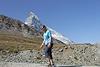 Matterhornlauf Zermatt (648) Foto
