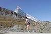 Matterhornlauf Zermatt (649) Foto