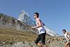 Matterhornlauf Zermatt (650) Foto