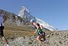 Matterhornlauf Zermatt (651) Foto