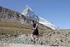 Matterhornlauf Zermatt (655) Foto
