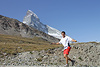 Matterhornlauf Zermatt (656) Foto