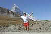 Matterhornlauf Zermatt (657) Foto