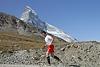 Matterhornlauf Zermatt (658) Foto