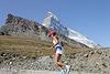 Matterhornlauf Zermatt (660) Foto