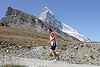 Matterhornlauf Zermatt (663) Foto