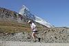 Matterhornlauf Zermatt (664) Foto