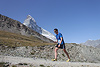 Matterhornlauf Zermatt (665) Foto