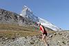 Matterhornlauf Zermatt (668) Foto