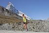 Matterhornlauf Zermatt (670) Foto