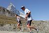 Matterhornlauf Zermatt (672) Foto