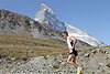 Matterhornlauf Zermatt (673) Foto