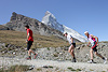 Matterhornlauf Zermatt (675) Foto