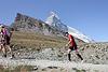 Matterhornlauf Zermatt (677) Foto