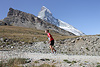 Matterhornlauf Zermatt (678) Foto