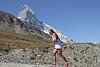 Matterhornlauf Zermatt (679) Foto