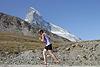Matterhornlauf Zermatt (680) Foto