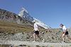 Matterhornlauf Zermatt (681) Foto