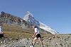 Matterhornlauf Zermatt (682) Foto