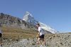 Matterhornlauf Zermatt (683) Foto
