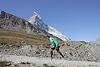 Matterhornlauf Zermatt (685) Foto