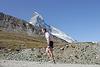 Matterhornlauf Zermatt (686) Foto