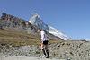 Matterhornlauf Zermatt (687) Foto
