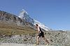Matterhornlauf Zermatt (688) Foto