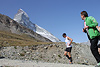 Matterhornlauf Zermatt (689) Foto