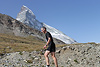 Matterhornlauf Zermatt (690) Foto