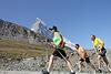 Matterhornlauf Zermatt (691) Foto