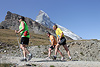 Matterhornlauf Zermatt (692) Foto