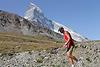 Matterhornlauf Zermatt (694) Foto