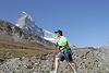 Matterhornlauf Zermatt (696) Foto