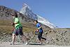 Matterhornlauf Zermatt (697) Foto