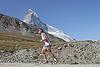 Matterhornlauf Zermatt (698) Foto