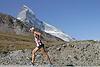 Matterhornlauf Zermatt (699) Foto