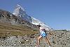 Matterhornlauf Zermatt (700) Foto
