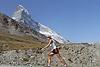 Matterhornlauf Zermatt (701) Foto