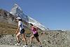 Matterhornlauf Zermatt (704) Foto