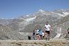 Matterhornlauf Zermatt (705) Foto