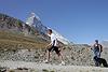 Matterhornlauf Zermatt (709) Foto