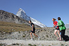 Matterhornlauf Zermatt (710) Foto
