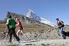Matterhornlauf Zermatt (711) Foto
