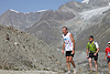 Matterhornlauf Zermatt (712) Foto