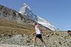 Matterhornlauf Zermatt (714) Foto