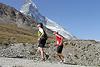Matterhornlauf Zermatt (715) Foto
