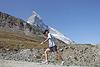 Matterhornlauf Zermatt (718) Foto