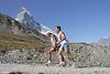 Matterhornlauf Zermatt (719) Foto