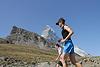 Matterhornlauf Zermatt (723) Foto
